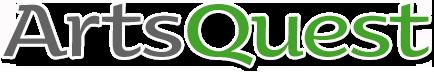ArtsQuest